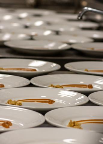 LDS - Pot of Gold